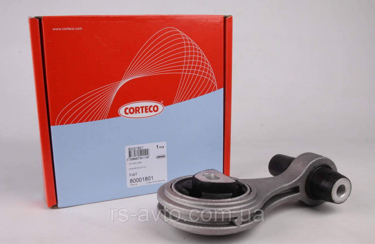 Подушка двигателя (задняя) Fiat Doblo 1.2/1.9D/1.9JTD 01-