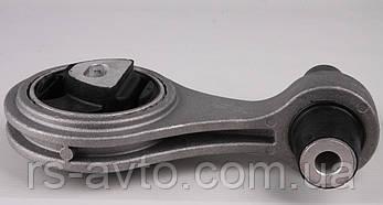 Подушка двигателя (задняя) Fiat Doblo 1.2/1.9D/1.9JTD 01-, фото 2