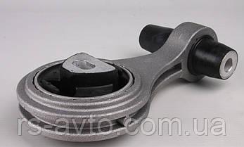 Подушка двигателя (задняя) Fiat Doblo 1.2/1.9D/1.9JTD 01-, фото 3