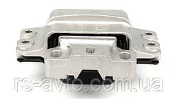 Подушка двигателя Фольксваген кадди  / VW Caddy 1.4-2.0TDI /SDI с 2003 (левая) Германия Febi  22724, фото 2