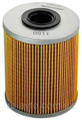 Топливный фильтр опель комбо 1.7 / Opel Combo DI/CDTI с 2001 Meyle  614 818 0000