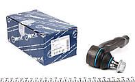 Рулевой наконечник Мерседес Вито 639 /  Vito W639 с 2003 правый 016 020 0035 Meyle Германия