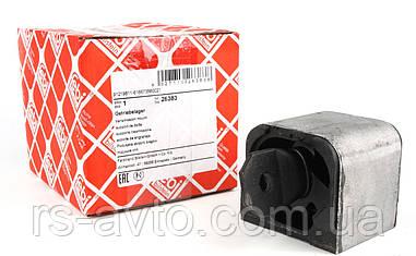Подушка КПП Sprinter(906) 06-/Vito(639) 03-   639 242 00 13,