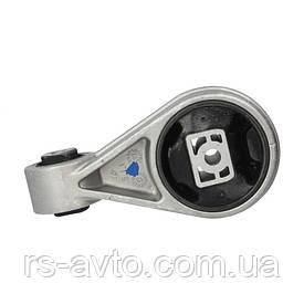 Подушка КПП Ford Connect 02- (кісточка)