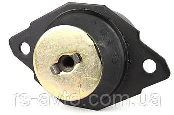 Подушка двигателя задняя (L) VW Caddy 1.9D -04, фото 2