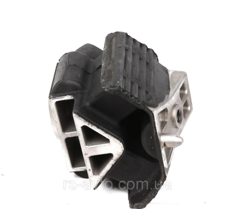 Подушка двигателя, Sprinter 06- L=R