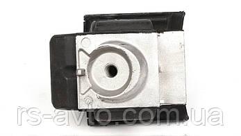 Подушка двигателя, Sprinter 06- L=R, фото 2