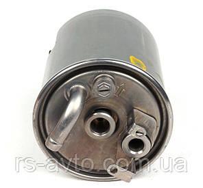 Фільтр паливний MB Sprinter 2000 - 2.7 CDI, Німеччина - т колодок гальмівних передніх
