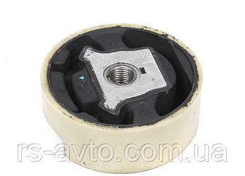 Подушка балки двигателя задняя Фольксваге Кадди / Caddy 03- (верхняя с резьбой) Autotechteile A1990.04 Германя, фото 2