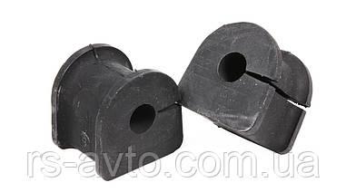 Втулка стабилизатора заднего MB Sprinter/VW Crafter 06- (d=15.5mm)