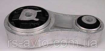 Подушка двигателя нижняя Renault Trafic 1.9dCi (косточка), фото 3