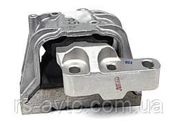 Подушка двигателя фольксваген Кадди /  Caddy 1.6/ Пассат/ Passat 2.0TDI 2005- Германия 80000587 Corteco Правая, фото 2