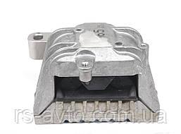 Подушка двигателя фольксваген Кадди /  Caddy 1.6/ Пассат/ Passat 2.0TDI 2005- Германия 80000587 Corteco Правая, фото 3