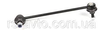Тяга стабилизатора переднего Mercedes Vito TDI 98- Правая, фото 2