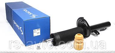 Амортизатор передній Ford Transit 2.2-2.4 TDCI 06-