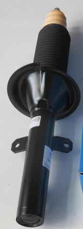 Амортизатор передний Ford Transit 2.2-2.4TDCI 06-, фото 2