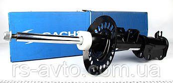 Амортизатор Вито 639  / Виано, передний (Mercedes Vito 639 + Viano) c 2009  314 885 Sachs-оригинал, фото 2