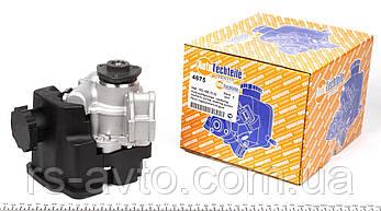 Насос гур Мерседес Спринтер + Вито  / Sprinter 901-906 / Vito 639 2.2CDI, Германия, фото 2