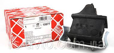Подушка двигателя Спринтер /  Sprinter 901 -905 / LT 35 / 46 с 1995 - 2006  Мерседес 208-409 Германия 10677