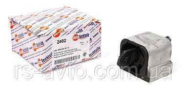 Подушка КПП Спринтер / Sprinter(906) с 2006 / Vito(639) с 2003 Германия A2402 Autotechteile
