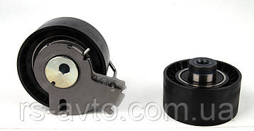 Комплект ГРМ + помпа Citroen Berlingo 1.6 08-, фото 2