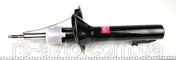 Амортизатор передний Ford  184 Transit / Транзит 2.0-2.4DI 2000- 2006  Kayaba 335804, фото 2