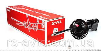 Амортизатор Рено Кенго  / Kangoo 2008- R15/16 (Длинная База) Kayaba  339766 (Передний), фото 2
