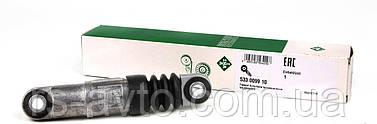 Амортизатор ременя VW Crafter 2.5 TDI