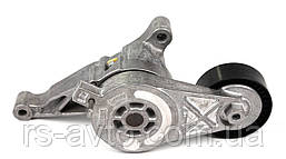 Натяжной механизм VW 1.9TDI, 2.0TDI  534 0151 10, фото 2
