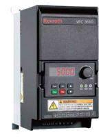 R912005098 Преобразователь частоты VFC3610 15 кВт 3-ф/380