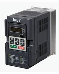 GD10-0R2G-S2 Преобразователь частоты GD10 0.2кВт 1-ф/220