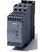 3RW3014-1BB14 Устройство плавного пуска SIRIUS 3RW30 6,5А 300В