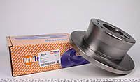 Диск тормозной задний MB Sprinter 308-316CDI 1996- Германия - Autotechteile