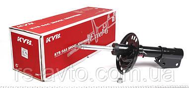 Амортизатор передний Renault Megane III 08-, KYB  543020008R,