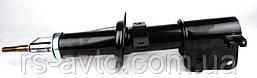 Амортизатор передний Renault Trafic + Opel Vivaro 2001_ Sachs  - 316 591, фото 2