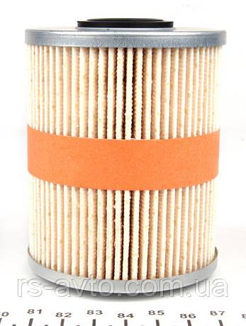 Фильтр топливный Movano / Master 1.9dTi/2.5D/2.8dTi 98- KNECHT, фото 2