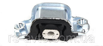 Подушка коробки передач (задня L ) CORTECO 21653138 Citroen Jumper- 94>+Boxer-94>+Fiat Ducato-94> Италия, фото 2