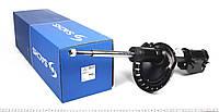 Амортизатор Передний(Правый) газовый двухтрубный  SACHS 314 033 Fiat Scudo-07>+ Jumpy-07>+Expert-07> Германия