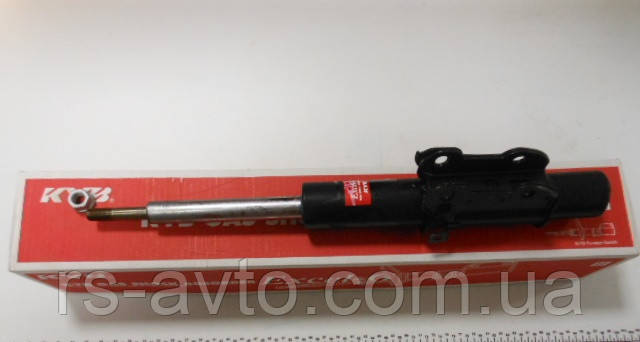 Амортизатор передний  Спринтер 906 / Sprinter II / VW Crafter 2006- до 3,5T  Kayaba  331701