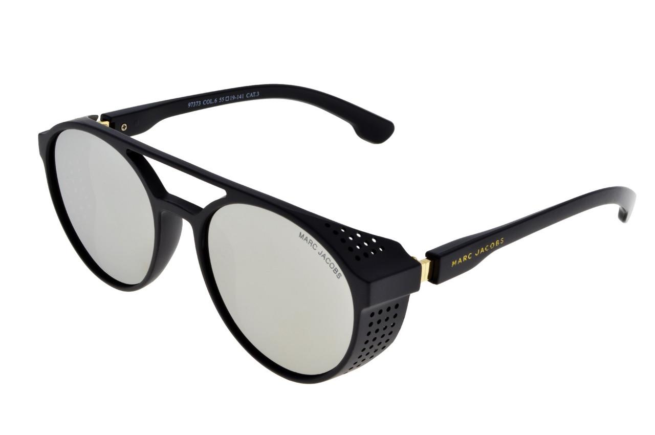 "Очки женские (97373 MJ c6) ""Matrix"" LM-2108"
