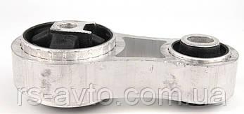 Подушка двигателя Renault Trafic/Opel Vivaro 1.9dCi 01- (верхняя), фото 2