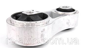 Подушка двигателя Renault Trafic/Opel Vivaro 1.9dCi 01- (верхняя), фото 3