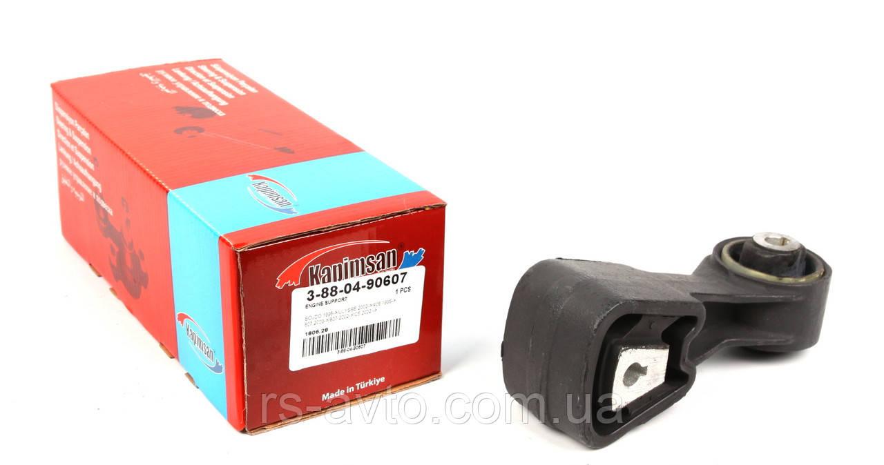 Подушка двигателя (верхняя) Fiat Scudo/Peugeot Expert 2.0HDI, R