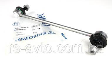 Тяга стабилизатора перед L=R, BMW 3 (E46) 98-/Skoda Roomster 06-