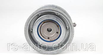 Ролик натяжной ГРМ VW Caddy 1.6E/T5 2.0E, фото 2