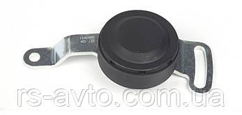 Ролик натяжной Smart 0.7/0.8CDI 01- (60x18mm), фото 2