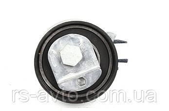 Ролик ремня ГРМ VW Caddy 1.4i 00-11, фото 2