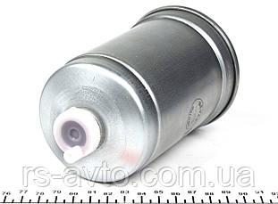 Фильтр топливный Т4 1.9-2.5TDI MEYLE - Германия, фото 2