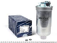 Фильтр топливный Т4 - ЛТ 2.5-2.8TDI, 96-06 Германия MEYLE