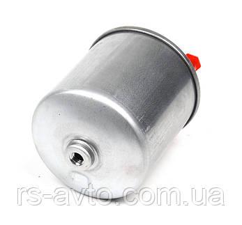 Фильтр топливный Renault Kangoo 1.5DCI 08- (с датчиком), фото 2